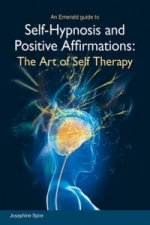Self-Hypnosis and Positive Affirmations
