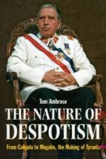 Nature of Despotism