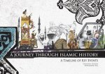 Journey Through Islamic History