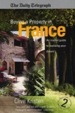 Buying A Property In France 2e