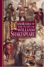 Panorama of the Plays of William Shakespeare