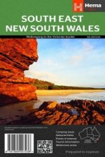 New South Wales South-East