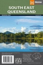 Queensland South-East