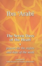 Seven Days of the Heart