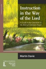 Instruction in the Way of the Lord