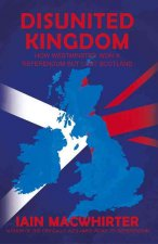 Disunited Kingdom
