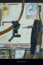 Letters from Ausland