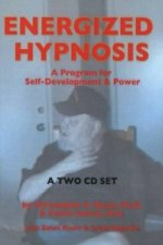 Energized Hypnosis CD