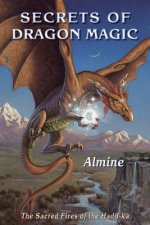 Secrets of Dragon Magic, Sacred Fires of Hadji-Ka