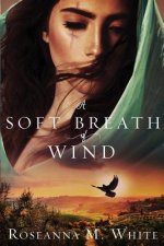 Soft Breath of Wind