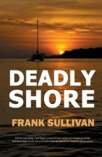 Deadly Shore