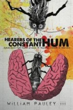Hearers of the Constant Hum
