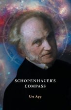 Schopenhauer's Compass. an Introduction to Schopenhauer's Philosophy and Its Origins