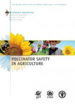 Pollinator Safety in Agriculture