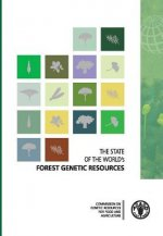 State of the World's Forest Genetic Resources