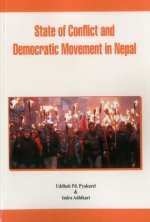 State of Conflict and Democratic Movement in Nepal