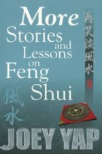 More Stories & Lessons on Feng Shui