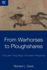 From Warhorses to Ploughshares