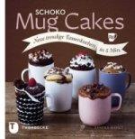 Schoko Mug Cakes