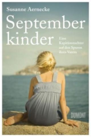 Septemberkinder