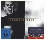 Frankie Said: The Very Best Of Frankie Goes To Hollywood, 1 Audio-CD + 1 DVD (Deluxe Edition)