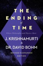 Ending of Time