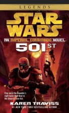 Star Wars 501st