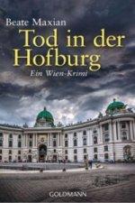 Tod in der Hofburg