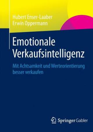 Emotionale Verkaufsintelligenz