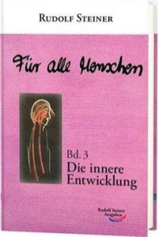 Für alle Menschen. Bd.3