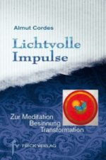 Lichtvolle Impulse