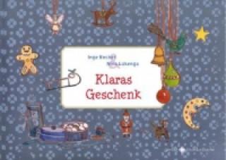 Klaras Geschenk