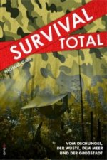 Survival Total