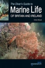Diver's Guide to Marine Life of Britain and Ireland