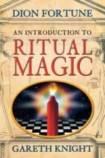 Introduction to Ritual Magic