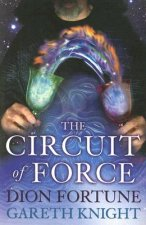 Circuit of Force