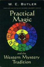 Practical Magic and the Western Mystery Tradition