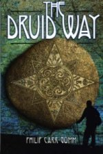 Druid Way