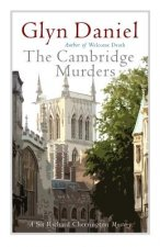 Cambridge Murders