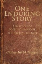 One Enduring Story