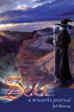 Seer: A Wizard's Journal