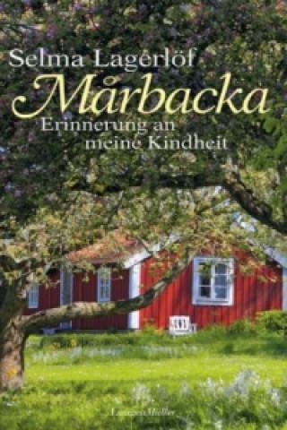 Marbacka