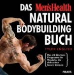 Das Men's Health Natural-Bodybuilding-Buch