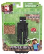 Figurka Minecraft - Enderman 16500