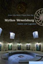 Mythos Wewelsburg
