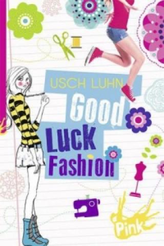 Good Luck Fashion