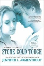 Dark Elements - Stone Cold Touch