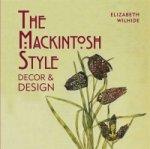 Mackintosh Style