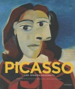 Picasso and Spanish Modernity - Ausstellung im Palazzo Strozzi, Florenz 9/2014 - 1/2015