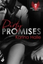 Dirty Promises